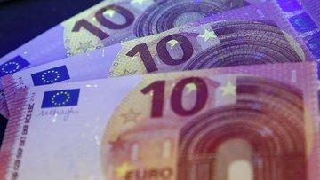AB'den 3 bankaya 485 milyon euro faiz cezası