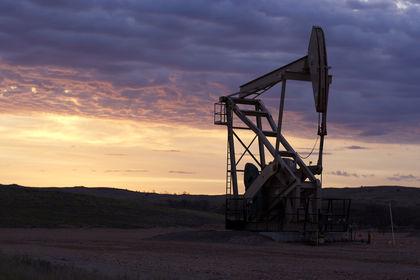 Petrol dikkatlerin OPEC dışı üreticilere kaymas...
