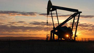 Rusya Rosneft'teki 11 milyar dolarlık hissesini satıyor