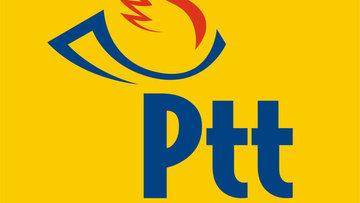 PTT 172 milyon doları ve 20 milyon euroyu TL'ye çevirdi