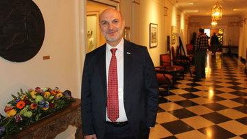 DEİK/Vardan: Dövize endeksli sözleşmeler durdurulmalı