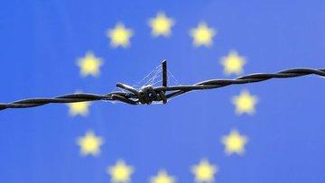 Vize serbestisi anlaşmalarını askıya alacak mekanizma gel...