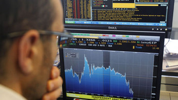 """Küresel piyasalar """"AMB"""" öncesi beklemede"""
