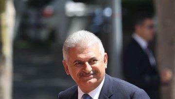 Yıldırım: Türkiye güvenlik noktasında konsept değiştirdi,...