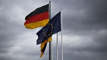"""Almanya tahvil faizleri """"AMB"""" ile 11 ayın yükseğine tırmandı"""