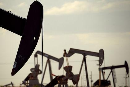Petrol OPEC'in grup dışı üyelerle toplantısı ön...
