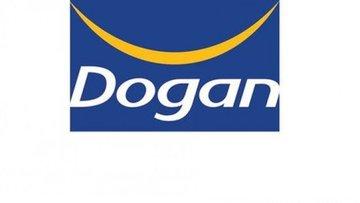 Doğan Holding 3.2 milyon adet hisse geri alımı gerçekleşt...