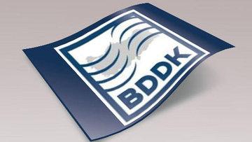 BDDK bankaların sermaye yeterliliğine ilişkin yönetmelikt...