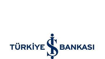 İş Bankası'na 159 milyon dolarlık kaynak