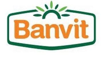 Brezilyalı BRF Banvit'e talip oldu