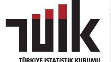 TÜİK'ten istatistiklerde revizyon çalışması