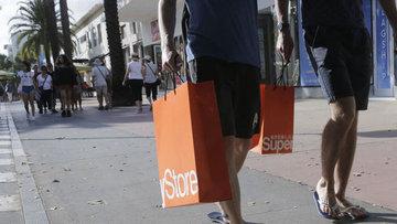 ABD'de Michigan Tüketici Güveni Aralık'ta yükseldi
