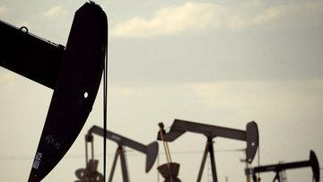 OPEC üyesi olmayan ülkeler de petrol üretimini kısma konu...
