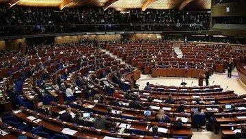Avrupa Konseyi İstanbul'daki bombalı saldırıyı kınadı
