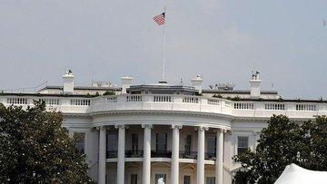 Beyaz Saray Ulusal Güvenlik Konseyi Sözcüsü Price: Türkiy...