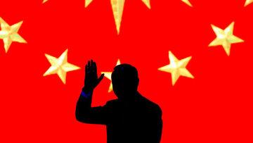 """""""Cumhurbaşkanlığı sistemi"""" teklifi Meclis'e sunuldu"""