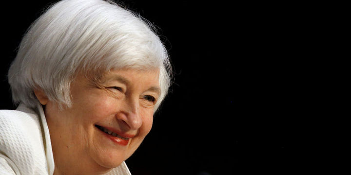 Fed kararı ve dolar/TL beklentileri
