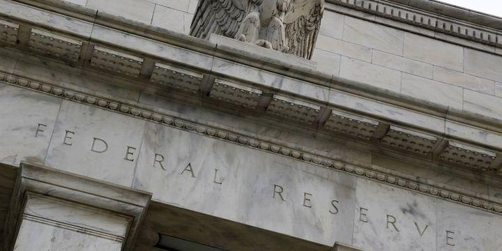 Fed politika faizini 25 baz puan yükseltti, 2017