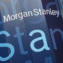 M. STANLEY: DOLAR/TL'DE 3.70 TCMB İÇİN EŞİK OLABİLİR