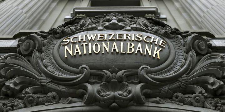 İsviçre Merkez Bankası faiz oranını değiştirmedi