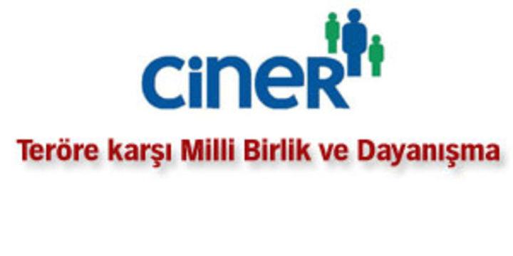 Ciner Medya