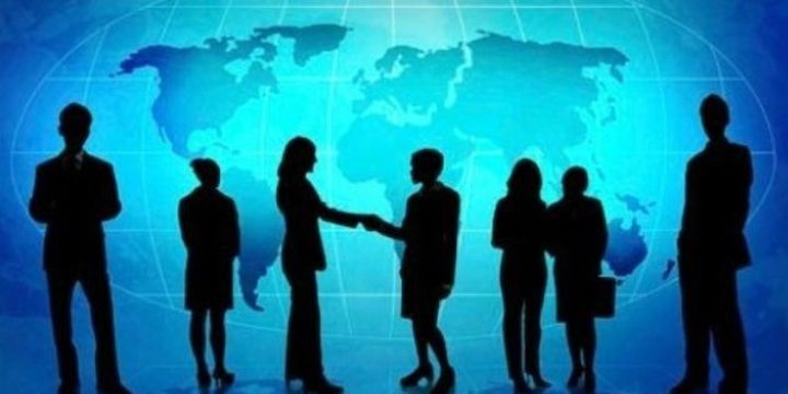 Türkiye'nin hizmet ihracatı 2030'da 3 katına ulaşacak