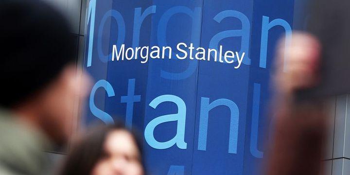 M. Stanley anketi: Türkiye tahvilleri benzerlerinden düşük performans gösterebilir