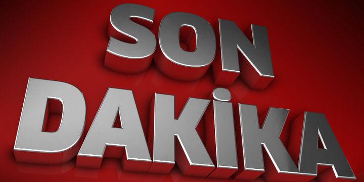 Doğan Holding Ankara Temsilcisi Muratoğlu tutuklandı