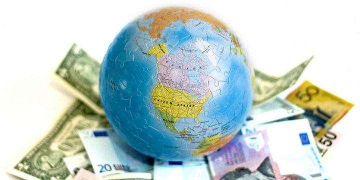 Merkez bankaları büyümenin direksiyonundan kalkabilir