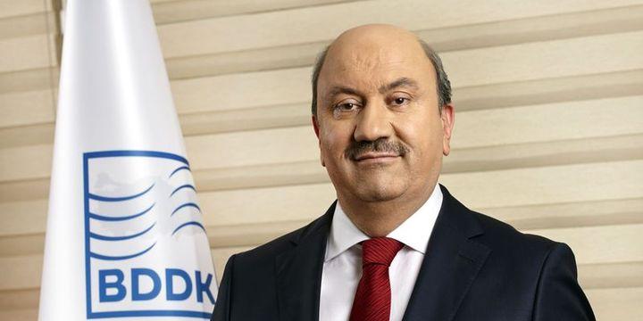 BDDK/Akben: Şu anda Türkiye