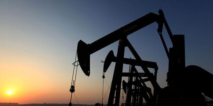 Petrol kazançlarını genişletti