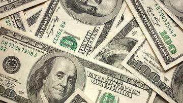 """Dolar """"Japonya ithalatçıları"""" ile yükseldi"""