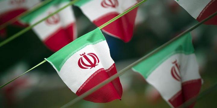 """""""Türkiye-İran Forumu"""" ikinci kez ertelendi"""