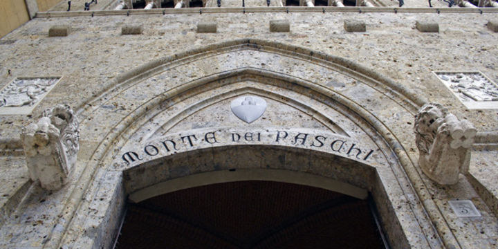 Monte Paschi AMB