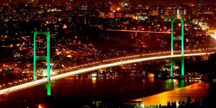 OECD: 4 farklı senaryodan birine göre Türkiye 2030'da yüksek gelirli ülke olacak