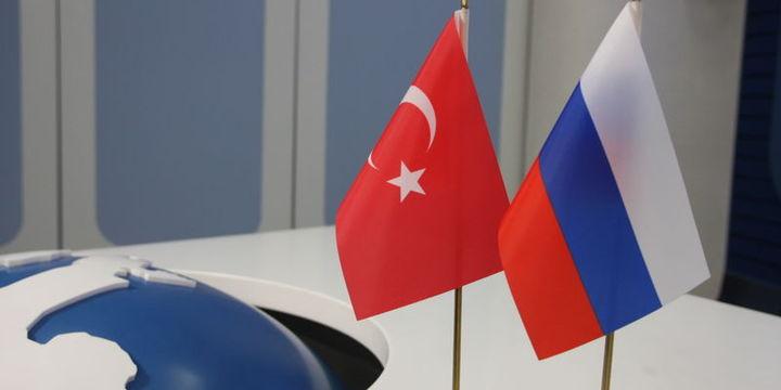 Türkiye ile Rusya ateşkes planı önerisinde anlaştı