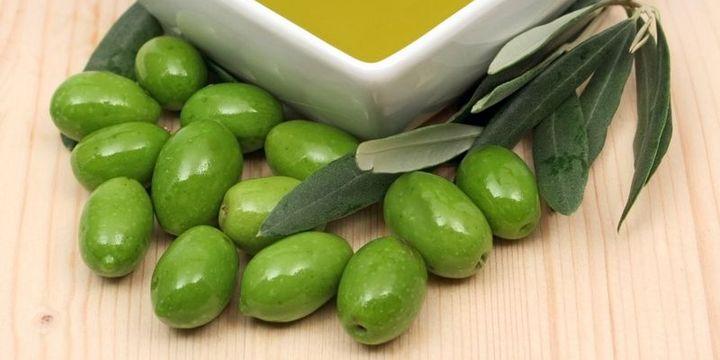 Zeytinin fiyatı yüzde 40 arttı