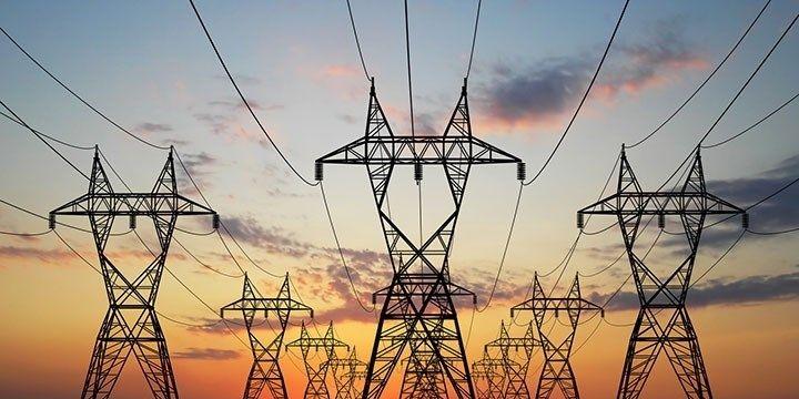 EPDK: Elektrikte zam yok