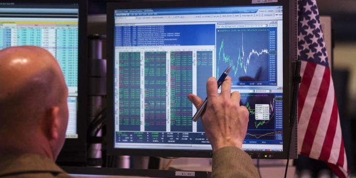 Küresel piyasalar: ABD hisseleri yıllık kazançlarına yönelirken dolar ve petrol geriledi