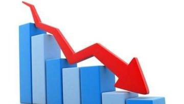 Bloomberg HT Tüketici Güveni Aralık'ta düştü