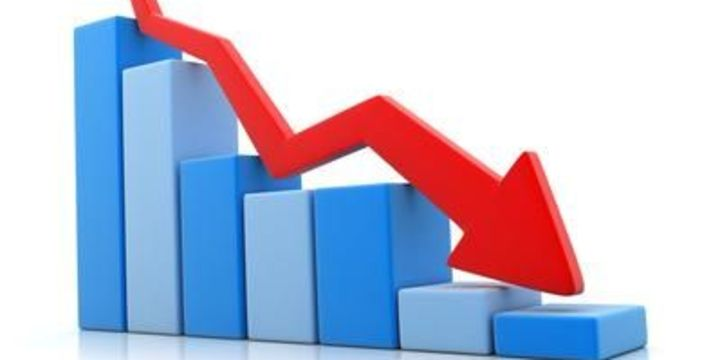 Bloomberg HT Tüketici Güveni Aralık