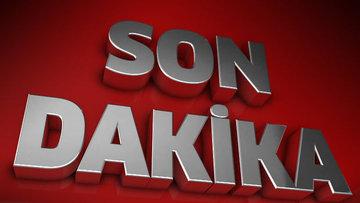 İstanbul'daki saldırıyı DAEŞ üstlendi
