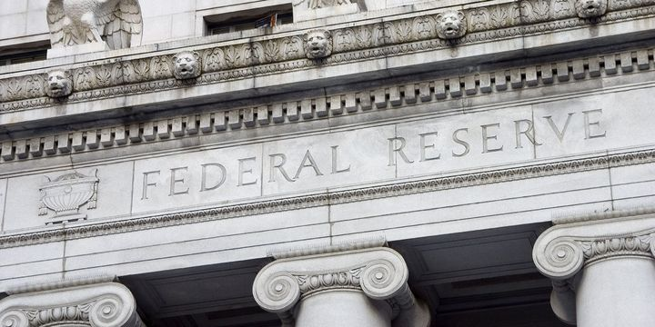 Fed 2016