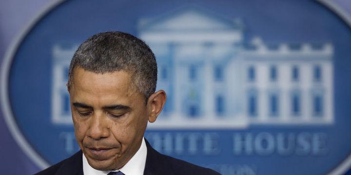 Obama, sosyal ve ekonomik eşitsizlikleri gideremedi