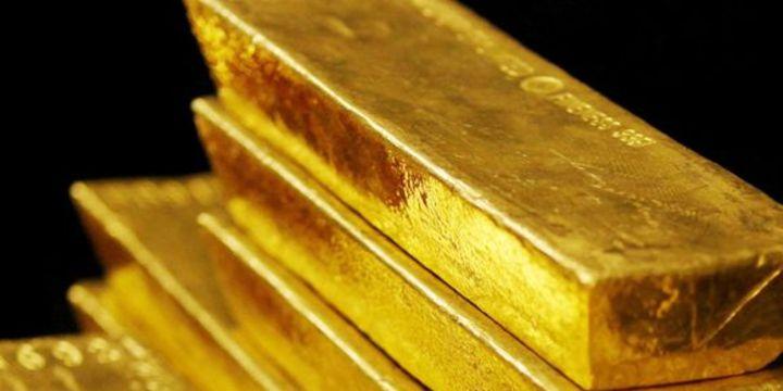 Türkiye küresel altın liginde 14