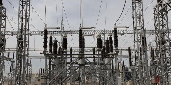 Başkent EDAŞ ve AYEDAŞ elektrik kesintilerini iptal etti