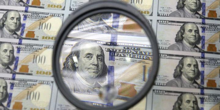 Merkez Bankası şirketlerin döviz borçlarını soracak