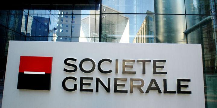 SocGen: Veriler gelişenlerdeki sermaye hareketlerinin istikrara kavuştuğunu gösteriyor