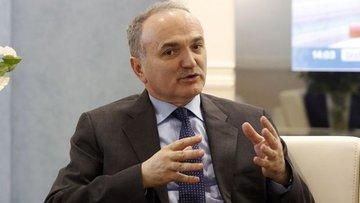 Bakan Özlü: Türkiye yatırım için doğru tercih