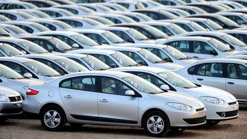 Otomotiv üretim ve ihracatı da 2016'da rekor kırdı
